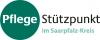 Pflegestützpunkt im Saarpfalz-Kreis
